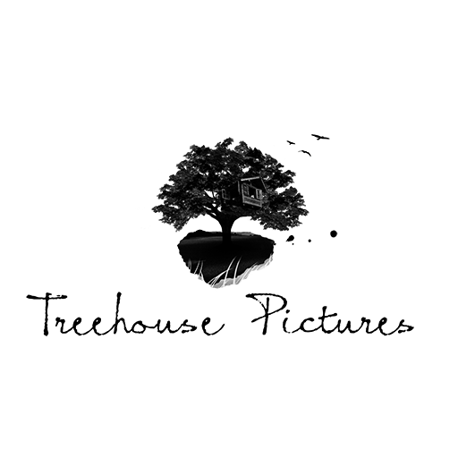 treehouse-pictures